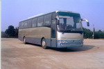 11.9米|24-55座金龙旅游客车(XMQ6122CW)