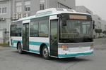 8.5米|10-29座骏马城市客车(SLK6851UF1N)