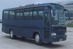 10.3米|42-48座骊山团体客车(LS6102K)