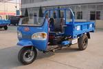 7YP-950A1葛天三轮农用车(7YP-950A1)
