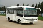 6米|10-19座迎客客车(YK6602)