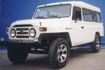 北京牌BJ6460HF1轻型汽车图片