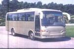 8.5米|24-35座湖南客车(HN6850D)