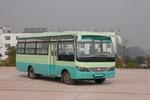 7.2米|24-28座迎客客车(YK6720)