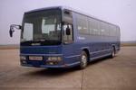 12米|26-51座五十铃客车(GLK6120D)