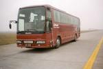 12米|26-51座五十铃客车(GLK6121D)