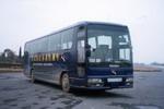 五十铃牌GLK5170XTYD型体检医疗车