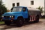 银光牌SLP5090GYS型液态食品运输车