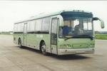 11.9米|35-51座沃尔沃团体客车(SWB6122V1M)