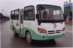 6米|10-19座川江客车(CJQ6601KD)