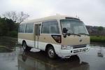 6米|10-15座大马客车(HKL6601)