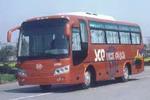 8米|24-32座山川客车(SCQ6798C1)