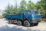 华山国二前四后四货车190马力8吨(SX1161GP)