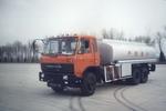 三兴牌BSX5203GYY型运油车