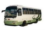 7.9米|23-34座长鹿客车(HB6790)