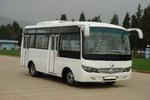 6米三湘CK6602客车