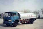 三兴牌BSX5242GYY型运油车