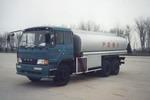 三兴牌BSX5222GYY型运油车