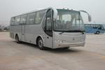 10.5米|24-49座三湘客车(CK6100HA)