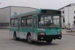 安源牌PK6800H2客车图片