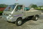 FD2315-2福达农用车(FD2315-2)