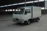 FD2310X2福达厢式农用车(FD2310X2)