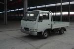 FD2310-2福达农用车(FD2310-2)