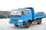 FD2810PD福达自卸农用车(FD2810PD)