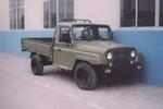 北京轻型载货汽车(BJ2032ZLE)
