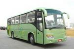 9.5米|23-43座广通客车(GTQ6950G1)