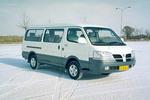 5.1米|11座中顺轻型客车(SZS6503A)