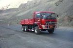 东风沙漠越野车(EQ2250GX)