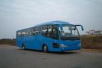12米|27-53座中宜客车(JYK6120)