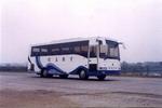 9.8米|33-49座上饶客车(SR6981HA)