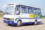 7.4米|24-26座华夏客车(AC6731D)