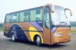 8.5米|24-35座安凯客车(HFF6855K03)