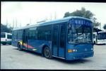 10.4米|24-42座安源大型客车(PK6102CD)