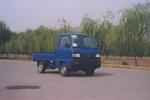 汉江牌SFJ1011A微型货车