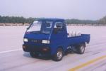 汉江牌SFJ1012A微型货车
