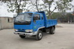 SD2810PDA山地自卸农用车(SD2810PDA)