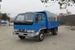 SD4010PDA山地自卸农用车(SD4010PDA)