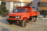 SD5820CD1A山地自卸农用车(SD5820CD1A)