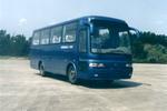 8米|17-29座红桥客车(HQK6800C42)