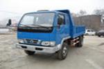 SD5815PDA山地自卸农用车(SD5815PDA)