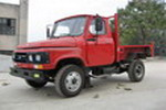 SD2510CD3A山地自卸农用车(SD2510CD3A)
