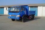 LZC5820PD1常柴自卸农用车(LZC5820PD1)