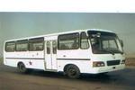 7.3米|23-29座向阳客车(SQ6730C1)