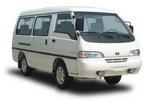 4.7米|10-11座东风轻型客车(EQ6472)