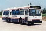 11.2米|24-40座福莱西宝客车(CFC6110GC13HK)