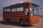 9米|24-34座黄海旅游客车(DD6890HB)